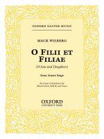 Filii et filiae (An Easter Celebration)